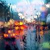 [FREE] RAINEY | CHILL TRAP BEAT | (PROD. NOJ HD)