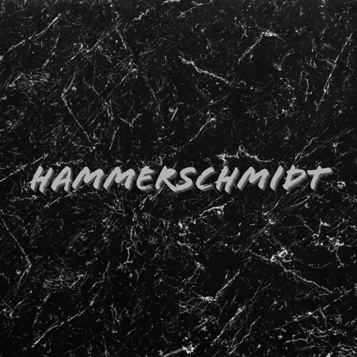 FRIENDS & FAMILY (Techno / Dark Techno / Hard Techno)