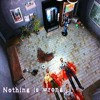 Cloudy - Oblivion 64' NES  (Prod. temporxry00)