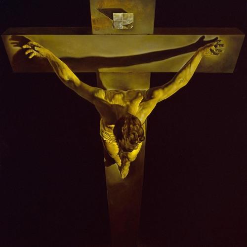 IV Niedziela Wielkiego Postu 2012 / rok B
