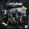 LHR Gang (Bonus Track)- JonZ