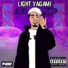 Jay Purp - Light Yagami [Prod. By Jay Purp]