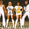 Abba Greatest Hits Mix