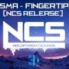 Kisma - Fingertips In 3D [3D Audio]