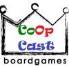 CoOp Cast - Special Announcement