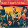 Yuck (Instrumental) - Logic