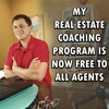 Why my Real Estate Coaching is FREE!