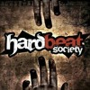 Hardbeat Society Contest Mix by Nukleon