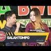 Nella Kharisma Feat Mahesa – Salah Tompo - Www.nadamusikmp3.com
