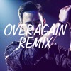 OVER AGAIN - Mike Shinoda (Remix by DC Productions) #REMIXPOSTTRAUMATIC