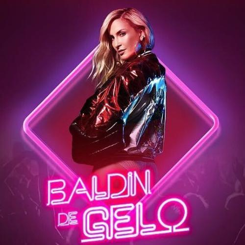 Claudia Leitte Baldin De Gelo Lapetina Googh Remix By