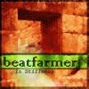 beatfarmer - In Stillness - Soundcloud Full Album Preview
