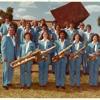 Apollo High Scool Jazz Ensemble, 1980 Arizona State Champions