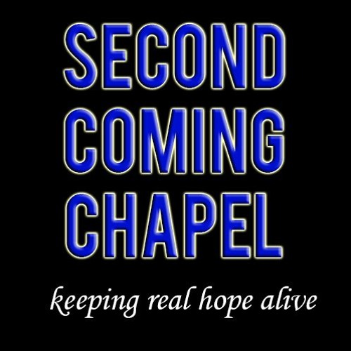 The Free State of Glory (Part 62) (Second Coming Chapel)