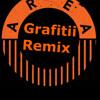 MagnustheMagnus- area (Grafitii remix)