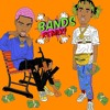 BANDS REMIX (Feat. Rich The Kid)