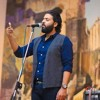 Download عمرو حسن - المسرحيه Mp3