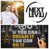 Next Level team call w/ EC Tim Devine and EC Anthony Colletti 3.10.18