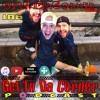 Who's P3nis Will Win?!? - Get In Da Corner podcast 186