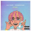 LIL PUMP - ELEMENTARY [prod. @smokepurpp] (DJ M&X - MINIBOOT) (PSYTRANCE)(FREEDOWNLOAD)