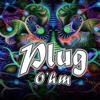 PLUG O'HM - The Hanging Tree - (Original Mix)