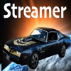 Streamer- The man with more than a million flavours (free download)