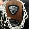 Central Michigan University, MAC Women's Basketball Champions