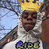 Ride For My City (334)