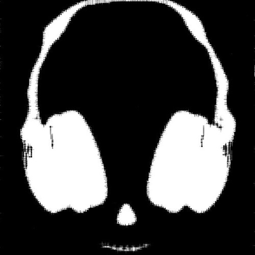Loren Allred - Never Enough (Croop DNC RMX)
