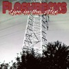 Daftar Lagu Techno Fresh Groove (Flashbecks Live Set) mp3 (11.9 MB) on topalbums