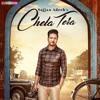 Cheeta Tera - Sajjan Adeeb