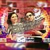 Galla Goriyan-Aaja Soniye (Remix) - DJ Karan Sharma | Mika Singh | Kanika Kapoor | 2018