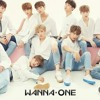 Wanna one - Energetic (cover).mp3