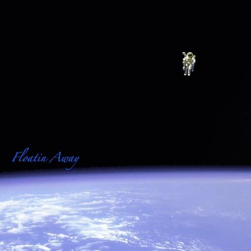 Floatin Away