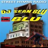 Street Hymns Radio S18 E11