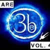 -Third Eye Blind- 8. Horror Show (Instrumental)