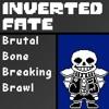Inverted Fate: Brutal Bone Breaking Brawl (Unofficial) + FLP