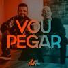 Download Dennis DJ Feat. MC Don Juan - Vou Pegar (Yuri Lorenzo Remix) GET NOW Mp3