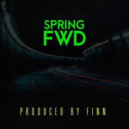 Spring Fwd (Instrumental)