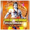 PUDITHE PUTTALI HINDUVUGA SONG (SRI RAM NAVAMI SPECIAL)2K18 BY DJ RAJKUMAR AND DJ ABHILASH