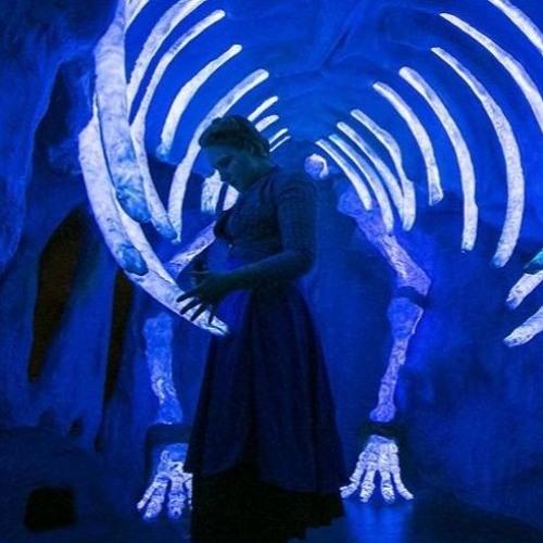 Lapis Lazuli - Ft. Sheila Eden