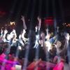 Sean Tyas - Live at Nest Toronto 09.03.18 (3 Hour Set)