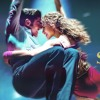 Zac Efron & Zendaya Rewrite the Stars Piano