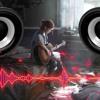 Logic & Rag'n'Bone Man - Broken People (Friash Remix) (BassBOOST)