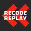 Recode Replay: Facebook execs Campbell Brown and Adam Mosseri (Code Media 2018)