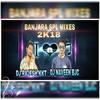 CHAMA CHAM VIJAYE ST MY STYLE MIX DJ NAVEEN BJC N DJ ABHI N DJ RAJESH KKT@7660949452@