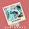 Bad Bunny Dime Si Te Acuerdas Bruno Torres Remix Mp3