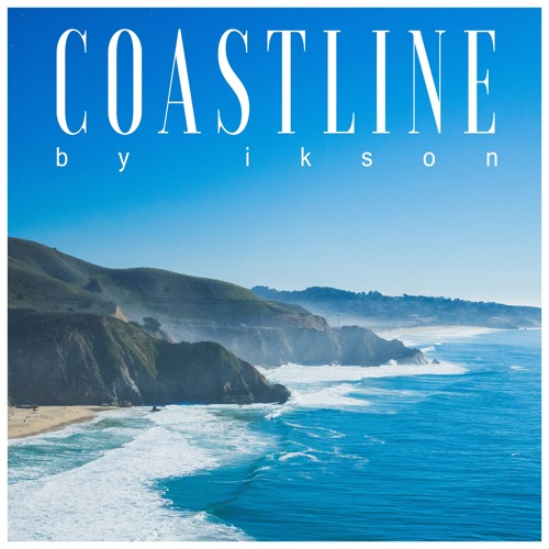 Coastline (Free Download)