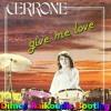 Cerrone - Give Me Love ( Dim Raikoudis Bootleg )