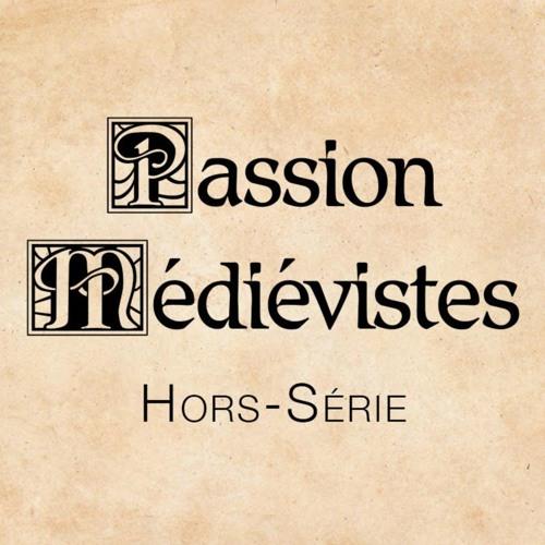Hors-série 3 - Actuel Moyen Âge